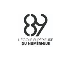 Ecole 89